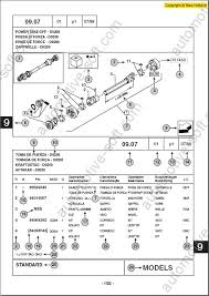 l185 new holland wiring diagram l185 database wiring l185 new holland wiring diagram l185 database wiring diagram images
