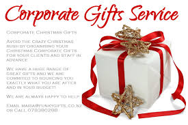 Best 25 Client Gifts Ideas On Pinterest  Idea Customer Customer Funky Christmas Gift Ideas
