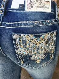 Miss Me Belt Size Chart Miss Me Jeans Size Chart Decadenceboutique