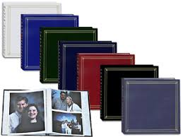 pioneer photo albums. pioneer ps-5781 photo album albums u