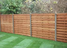 Simple and cheap privacy fence design ideas Diy 07 Easy Cheap Backyard Privacy Fence Design Ideas Homespecially 07 Easy Cheap Backyard Privacy Fence Design Ideas Homespecially