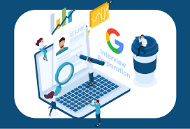 Google Interview Preparation For Software Engineer A