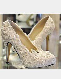 buy tailor made beading lace red wedding high heel shoes Red Wedding Heels Uk beading lace red wedding high heel shoes red wedding heels uk