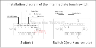 2 gang 2 way intermediate light switch hostingrq com 2 gang 2 way intermediate light switch mk 3 gang 2 way light switch wiring