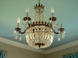 who sang crystal chandelier full size of table and chairs set modern u shaped kitchen orb