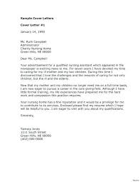 letter from teacher to parents sample education cover letters teacher cover letter sample education