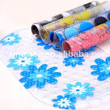 non slip tub decals frog plastic non slip mini bath mats anti slip bath tub appliques non slip tub