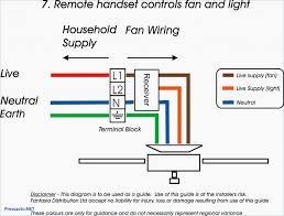 famous leviton phone jack wiring diagram pictures inspiration Leviton Decora 3-Way Switch Wiring Diagram leviton 5 way switch wiring diagram free download wiring