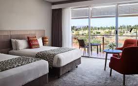 desert gardens hotel