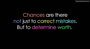 Chance Quotes Images and Pictures