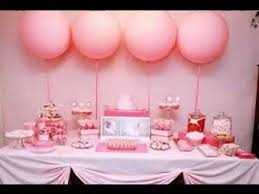 Fascinating Baby Shower For Girl Decoration Ideas 99 For Your Baby Baby Shower For Girls Decorations