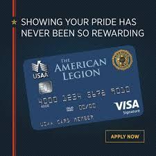 Home The American Legion Department Of Massachusetts Inc