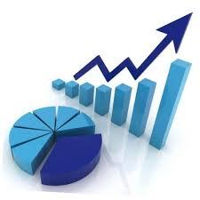 дипломную работу по теме финансы и финансовый анализ Заказать дипломную работу по теме финансы и финансовый анализ