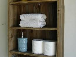 creative of bathroom shelf towel bar and wooden bathroom shelves with towel bar bathroom design