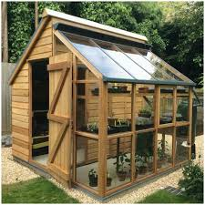 wood storage sheds plans storage shed plans beautiful building plans for wooden sheds awesome smart wood storage buildings