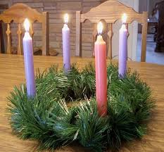 make an advent wreath for your family 19 steps pictures make an advent wreath for your family