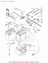 Klf220 wiring diagram new kawasaki bayou battery wiring wiring diagram