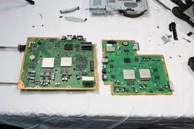 rapidrepair ps3 board compare