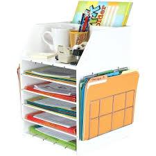 teacher desk really good teachers desktop with paper holders teacher desk decorating ideas teacher desk