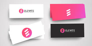 60 Modern Business Cards To Make A Killer First Impression