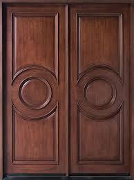 modern double door designs. Modern Wooden Double Door Designs Design Home Ideas App