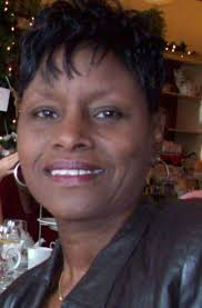 Obituary for JoAnn Brown-Jarrett, of North Little Rock, AR