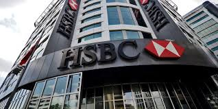 Hsbc Policies Rule Out 1bn Noble Group Refinancing Eia