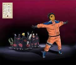 costume funny naruto shippuden akatsuki ...