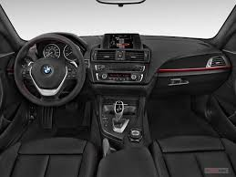 2018 bmw 2. perfect 2018 exterior photos 2018 bmw 2series interior  intended bmw 2