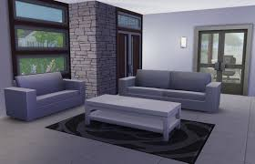 office space in living room. Office Space In Living Room Ideas Business Career Starter Livingroom Sims 4