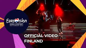 Here's everything you need to know about this year's. Eurovision 2021 The Good Bad And Weird Songs To Look Out For Music The Guardian