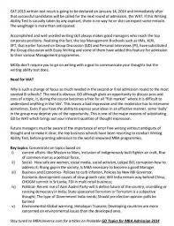 best ghostwriter ideas percy jackson fan art  best persuasive essay ghostwriting websites for university better opinion
