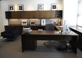executive office design ideas. tewes design nyc executive office ideas