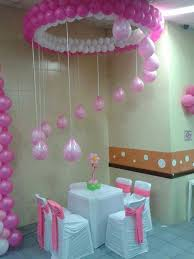 best 25 balloon ceiling decorations ideas