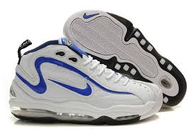 nike uptempo men. nike air total max uptempo mens shoes white blue,nike mag,save off men n