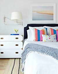 Inspired Design: Chango and Co. - The Inspired Room
