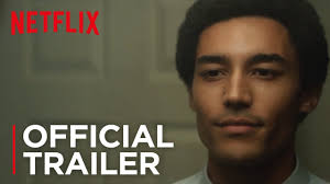 MovieNews Review Netflix movie Barry offers contemplative but.