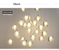 best way to clean crystal chandelier inspirational 30 awesome chandelier winch light and lighting 2018