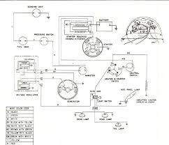 mf wiring diagram alternator mf automotive wiring diagrams description mf wiring diagram alternator