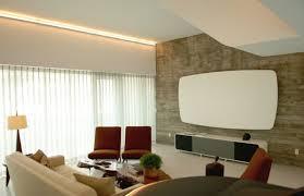 interior design of furniture. Interior Designer Furniture Simple Decor Af Contemporary Design Of T
