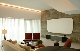 interior design of furniture. Interior Designer Furniture Simple Decor Af Contemporary Design Of O