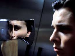 in praise of american psycho the capitalist satire come full circle