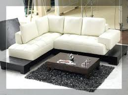 Cool couches for bedrooms Mini Cool Cheap Furniture Ideas Ideas With Home Fascinating Cheap Couches For Sale Sofa Small Couch Bedroom Under Master Furniture Ideas For Bedroom Thesynergistsorg Cool Cheap Furniture Ideas Ideas With Home Fascinating Cheap Couches
