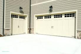 lubricating garage door garage champion garage doors garage door stirring lubricating champion garage doors squeaky garage