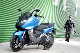 BMW 5 Series bmw c600 for sale : Bmw c 600 sport - photo and video reviews   All-Moto.net