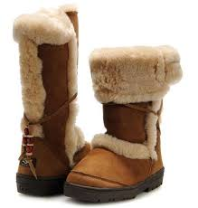 Thick UGG Australia   Cheap UGG 5359 Nightfall Boots Outlet Chestnut For  Womens Factory Outlet
