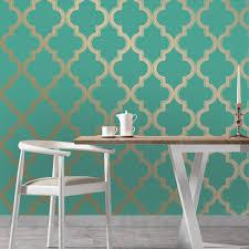 Wall: Interesting Ideas Self Adhesive Wall Paper Wallpaper Uk Home Depot  Homebase B And Q