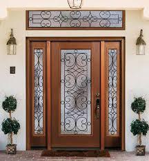 replacement front doors7 best Entryway images on Pinterest  Front doors Doors and