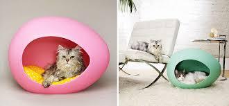 egg designs furniture. catfurniturecreativedesign30 egg designs furniture