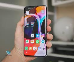Mobile-review.com Подробный первый взгляд на <b>Xiaomi Mi 10</b> Pro